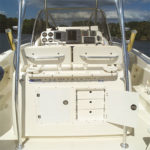 King Starboard Marine Panels