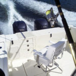 Lightweight King Starboard XL Marine Panels
