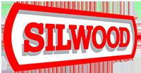 Silwood Marine